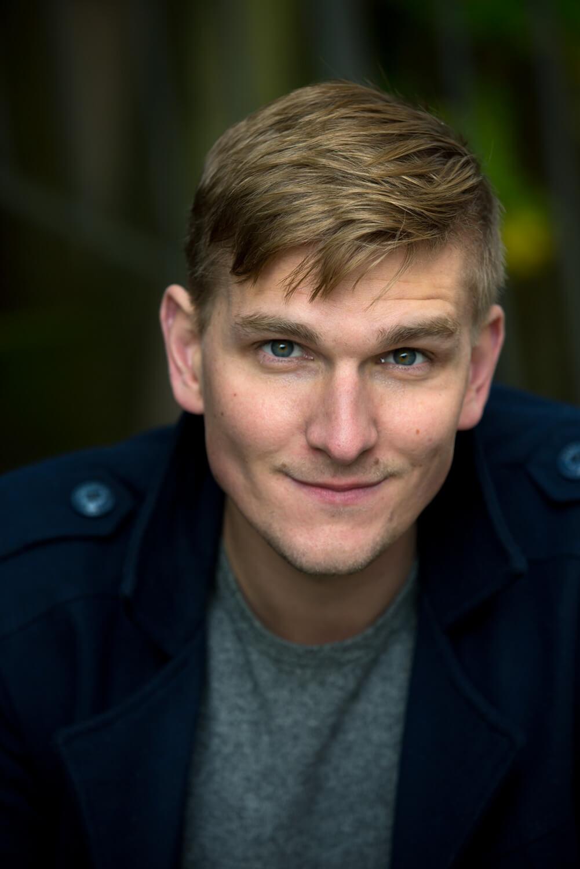 David-Schellenschmidt-Schauspielerportrait
