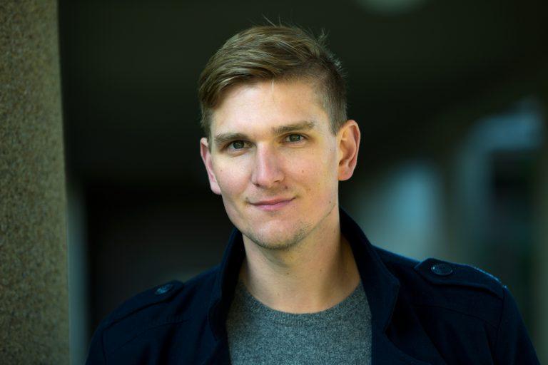 2019-David-Schellenberg-Schauspielerportrait-gontarski-1033