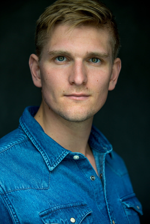 David-Schellenschmidt-Schauspielerportrait-