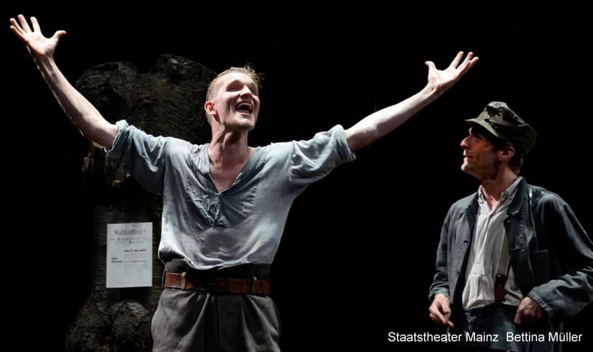 david-schellenschmidt-staatstheater-Mainz