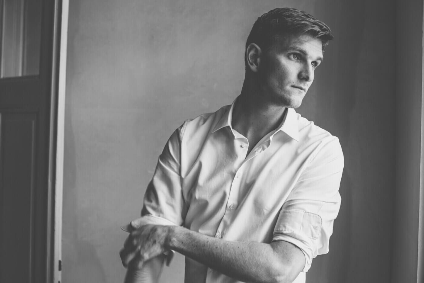 David-Schellenschmidt-Schauspielerportrait-gontarski-